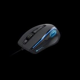 Roccat Kone XTD Mouse